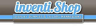 Inventi-Shop