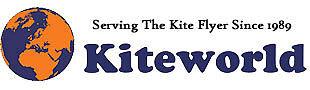 Kiteworld Shop