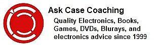 AskCase