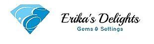 Erika's Delights
