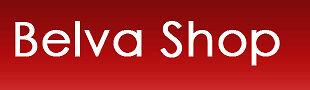 Belva Shop com
