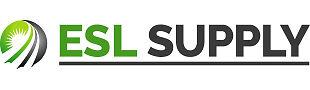 Energy Saving Lighting and Supply