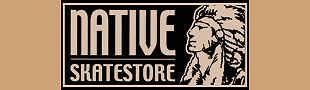 nativeskatestore