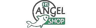 ms-angelshop