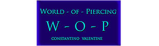 WOP_World-of-Piercing