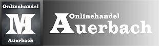 onlinehandel-auerbach