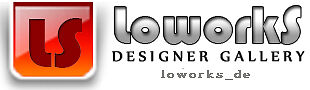 Loworks Shop