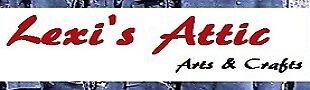 Lexi's Attic LLC