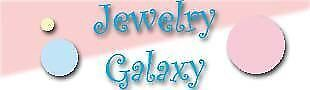 The Jewelry Galaxy