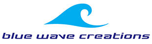 Blue Wave Creations Outlet Store