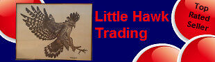 Little Hawk Trading
