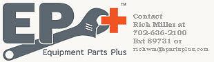 Equipment_Parts_Plus
