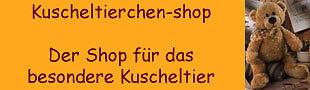 Kuscheltierchen-shop