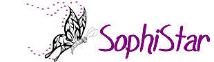 SophiStar