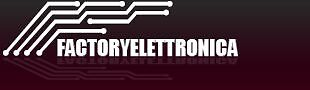 factoryelettronica