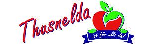 thusnelda17