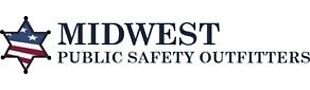 Midwest Public Safety Outfitters
