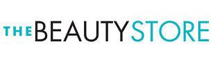 The Beauty Store UK