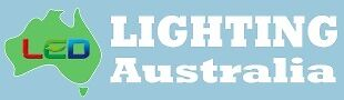LIGHTING AUSTRALIA