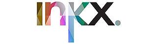 inkx sun shades