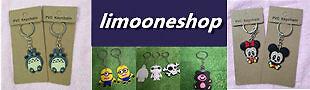 limooneshop
