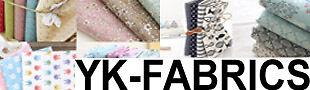 YK-Fabrics