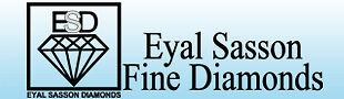 eyal-sasson-diamonds