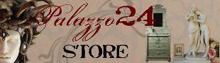 palazzo24-store