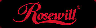 Rosewill Inc