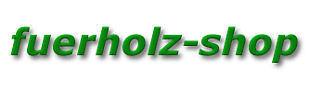fuerholz-shop
