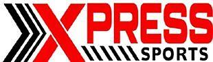 XPRESS SPORTS