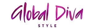 Global Diva Style