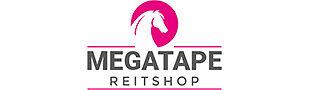Megatape Top Reitshop