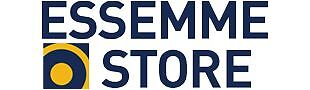 Essemme-Store