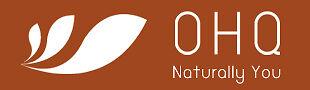 OHQ Store