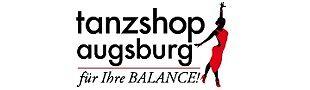 tanzshop-augsburg