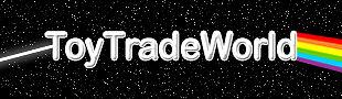 ToyTradeWorld