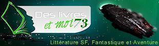 Deslivresetmoi73 F&SF