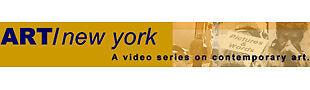ART/new york Store