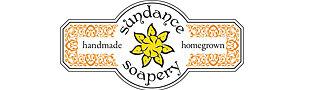 Sundance Soapery