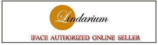 HiSeoul*Lindarium