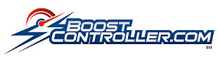 BoostController