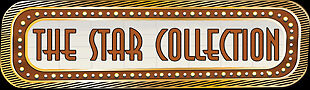 The Star Collection Reprints
