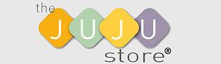 JuJuStore