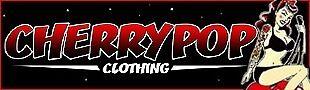cherrypopclothing