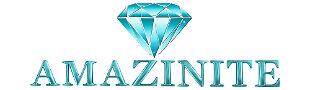 14K Gold Gemstone Jewelry