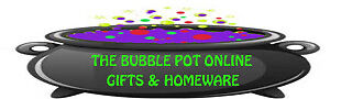 The BubblePot Home and Giftware