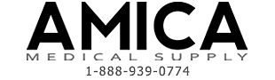 Amica Medical Supply