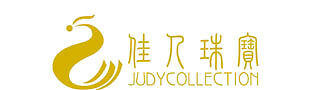 JudyCollection 888