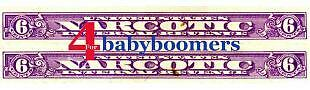 4babyboomers